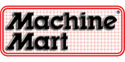 Machine Mart power tools & machinery for the trade professional and DIY enthusiast.
